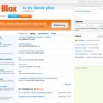 gazeta_blox