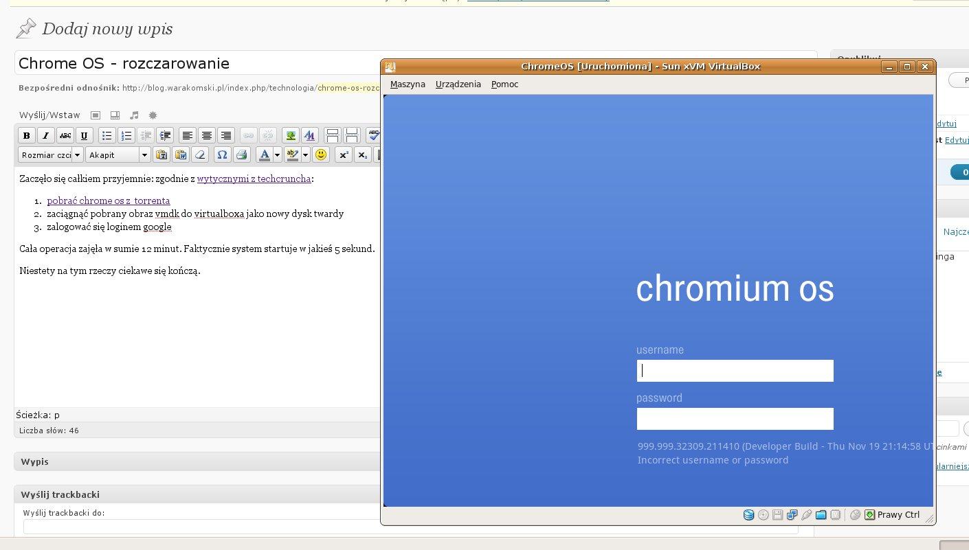 chromium_os_login